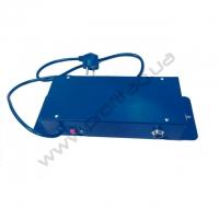Акустомагнитный бесконтактный деактиватор InterLayer IPT-10