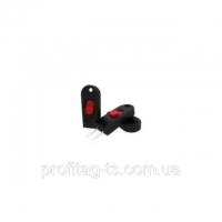 RESET KEY Ключ для снятия/постановки сигнализации для J-Plug