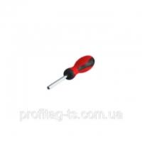 TETRAKEY Отвёртка для управления mini Jack J-Plug