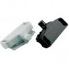 Датчик для защиты мягкой упаковки Блистер АМ
